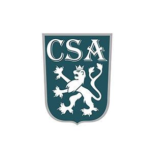 csa-logo