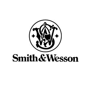 sith&wesson-logo